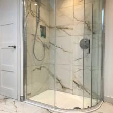 RK Petty Plumbing and Heating | Bathroom