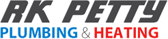 RK Petty Plumbing & Heating
